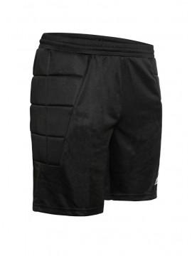 Pantalón corto portero indarra