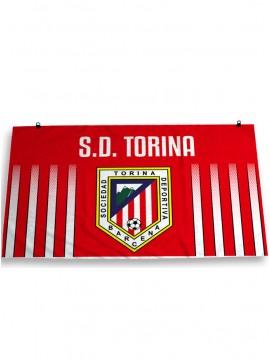 Bandera Torina