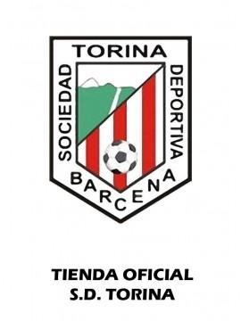 Tienda OFICIAL S.D. TORINA