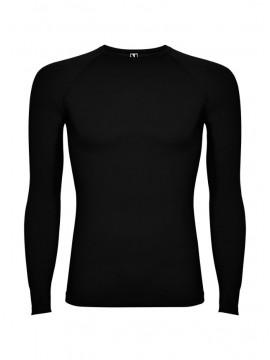 Camiseta Térmica Condal 2ª equipación