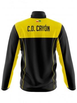 Chandal C.D. Cayón