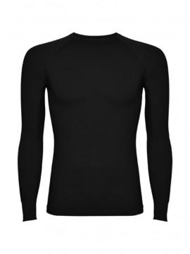 Camiseta Térmica C.D. Cayón