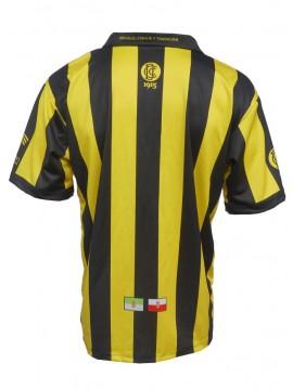 Camiseta centenario C.D. Cayón