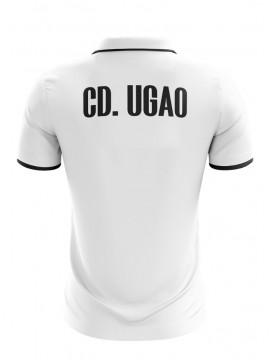 Polo Sublimado C.D. Ugao