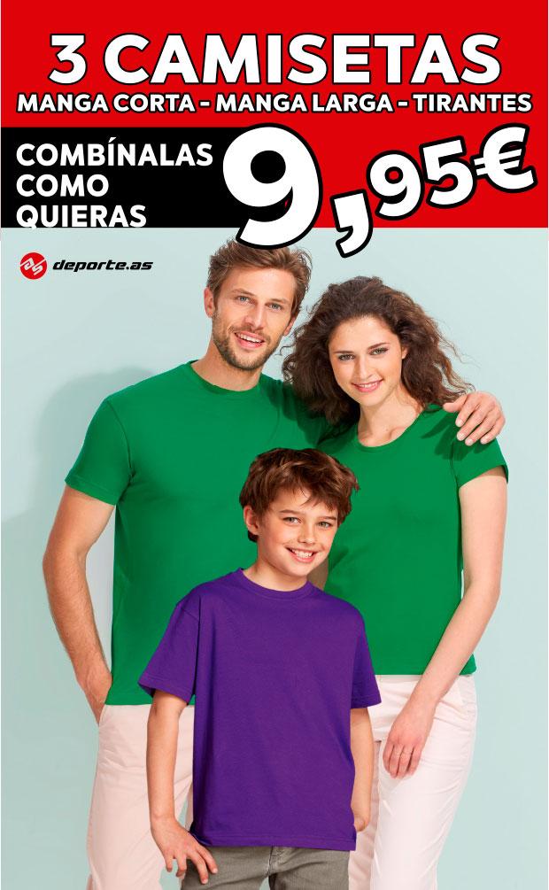 Oferta-Camisetas_3x9,95_det.jpg